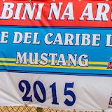 July 11, 2015 Serie del caribe Liga Mustang. Puerto Rico vs Panama - baseball%2BPuerto%2BRico%2Bvs%2Bpanama%2Bjuli%2B11%252C%2B2015-3.jpg