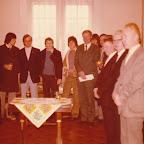 1973-12-14 - Samoerai scout gehuldigd 2.jpg