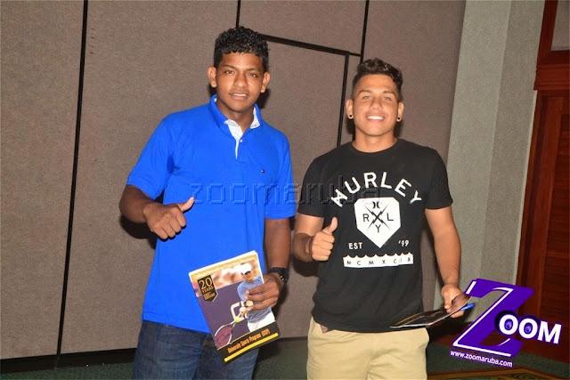 University Sports Showcase Aruba 26 March 2015 showcase - Image_20.JPG