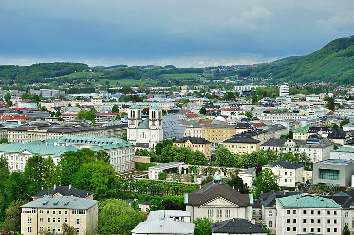 Salzburg56.JPG