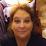 Pamela Tipton's profile photo