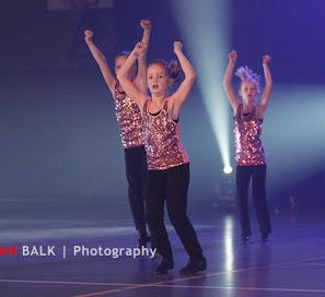 Han Balk Voorster dansdag 2015 ochtend-2147.jpg