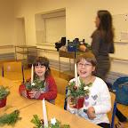Aranžování Vánoce 2012 030.jpg