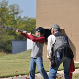 Pulling for Education Trap Shoot 2011 - DSC_0211.JPG