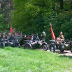 Operacja Pętla 2009 // Zdjęcie:15