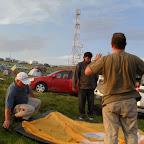 2010  16-18 iulie, Muntele Gaina 078.jpg