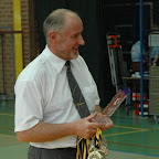 06-05-14 interclub heren 093.JPG