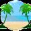 Villa Caemilla Beach Boutique Hotel's profile photo