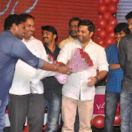 Thuntari Movie Audio Launch Photos