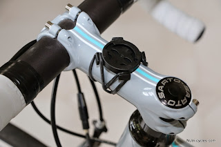 bryton-rider-210-8045.JPG