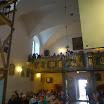 koncert_choli_parafialnej_sdc_na_dzien_papieski_2013_20131013_2057811175.jpg