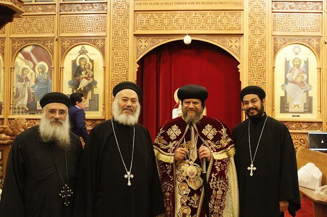 His Eminence Metropolitan Serapion - St. Mark - _MG_0717.JPG
