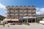 Фото 2 Matiate Hotel