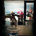 20120627-01-bageriet-window.jpg