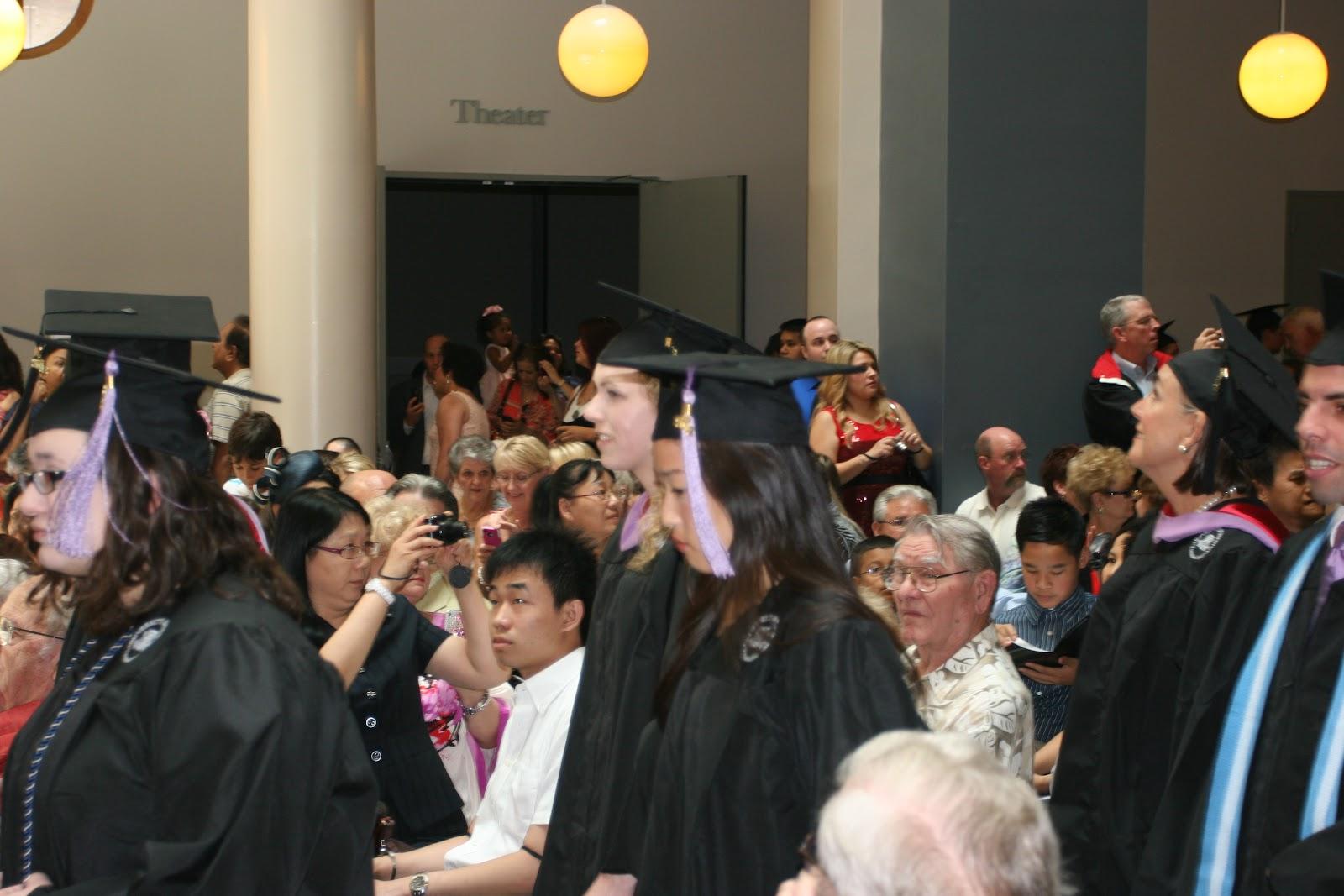 Tinas Graduation - IMG_3564.JPG