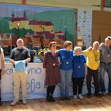 21. športno srečanje diabetikov Slovenije - DSC_1131.JPG