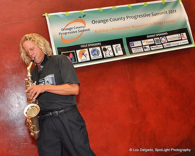 2011 OC Progressive Summit - DSC_0883.JPG