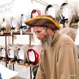 KESR Beer Fest- June, 2013-3.jpg