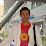 Eric Siswanto's profile photo