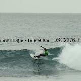 _DSC2276.thumb.jpg