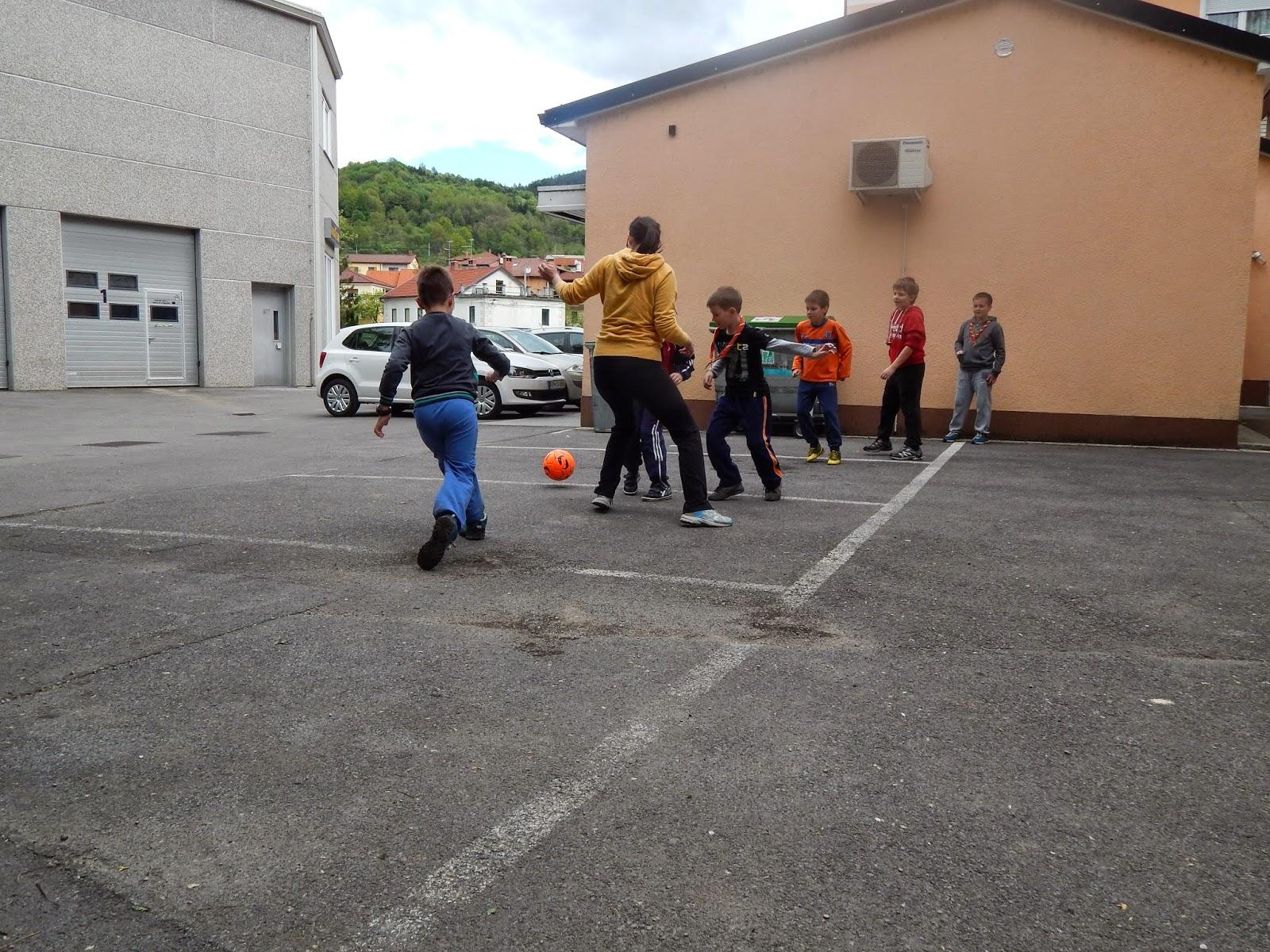 Čistilna akcija 2014, Ilirska Bistrica 2014 - DSCN1718.JPG