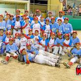July 11, 2015 Serie del Caribe Liga Mustang, Aruba Champ vs Aruba Host - baseball%2BSerie%2Bden%2BCaribe%2Bliga%2BMustang%2Bjuli%2B11%252C%2B2015%2Baruba%2Bvs%2Baruba-92.jpg