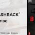 Paytm - Rs.100 Cashback on 'Bhaagi 2' Movie Ticket