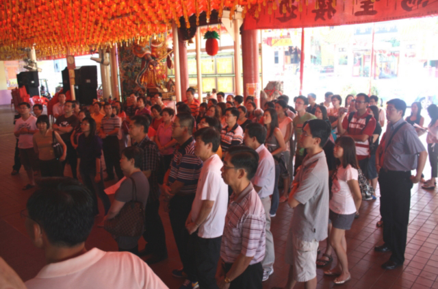 Trip - Temple and Cultural Tour 2010 - IMG_1787.jpg