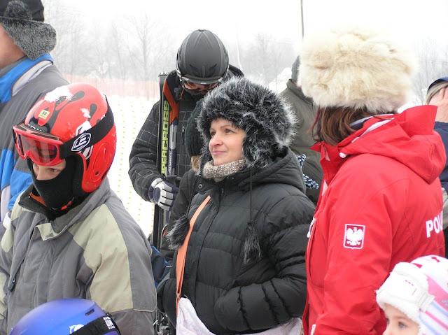 Zawody narciarskie Chyrowa 2012 - P1250099_1.JPG