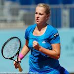 Anastasia Pavlyuchenkova - Mutua Madrid Open 2014 - DSC_7150.jpg