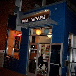 Phat Wraps's profile photo