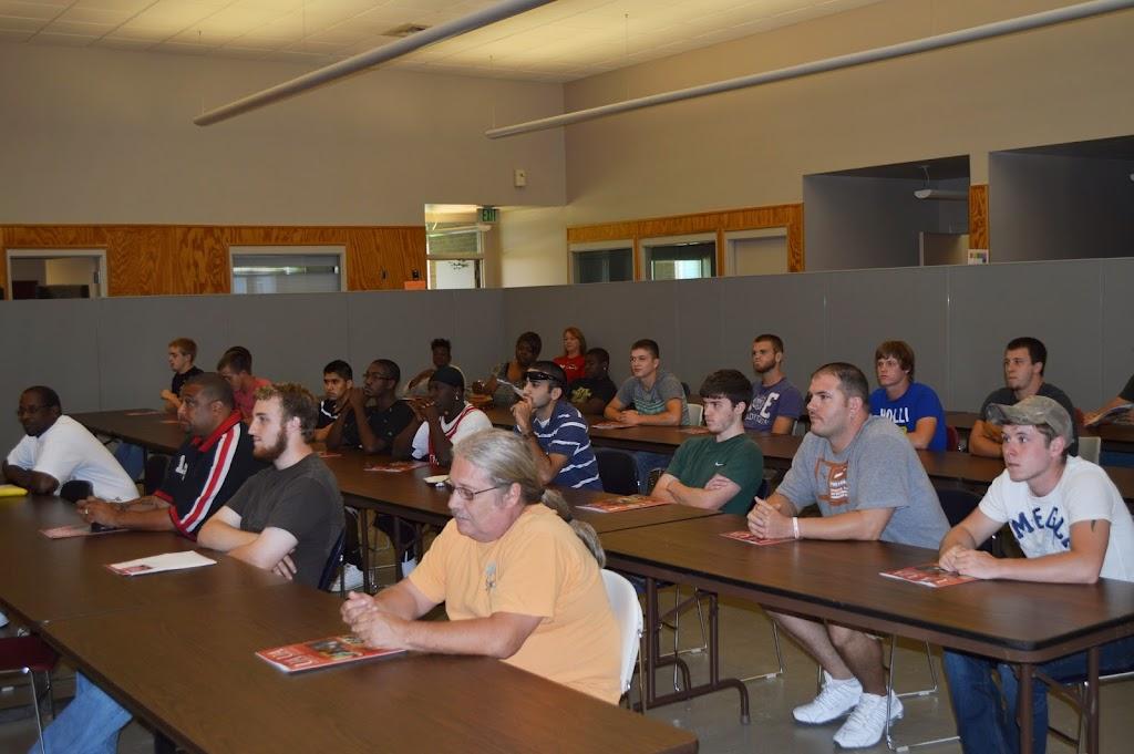 Hope Campus New Student Orientation 2013 - DSC_3071.JPG