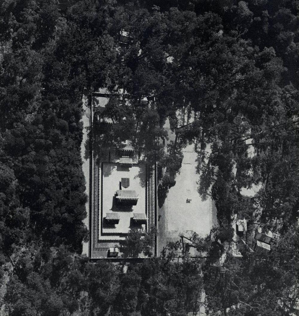 ise-shrine-24