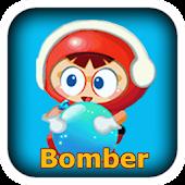 Bomber Online