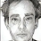 Zachary Ernst's profile photo