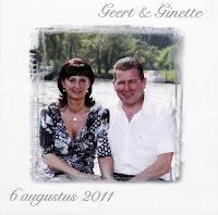 Huwelijksserenade Geert & Ginette / Geert en Ginette uitnodiging.jpg