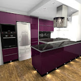 kuchnie9418.jpg