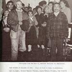 Unalaska residents, 1954.jpg