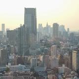 2014 Japan - Dag 3 - marlies-DSCN5413.JPG