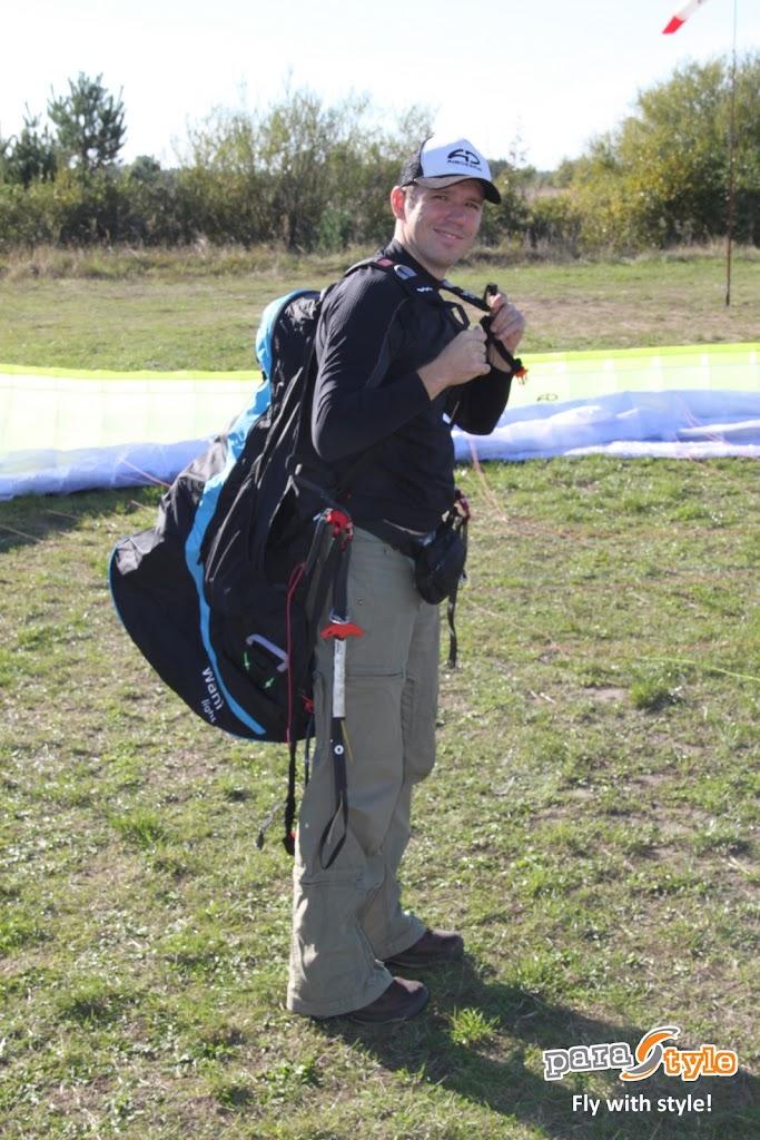 Szkolenia Październik Listopad 2015 - IMG_5091.JPG