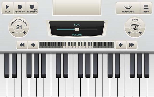 tastiera-virtuale
