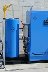 Laboratoryjna prasaizostatyczna AIP6-30H.png