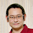 Adi Chandra Wijaya avatar image
