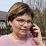 Anna Radecka's profile photo
