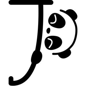 Jay Joshi Photo 16