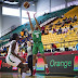 D'Tigress cruise to Semi Final after crushing Ivory Coast