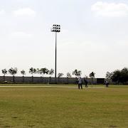 SLQS Cricket Tournament 2011 117.JPG