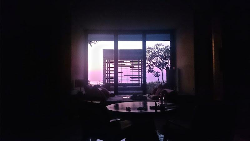 DSC 0609 - REVIEW - Alila Villas Uluwatu (Sunrise to Departure)