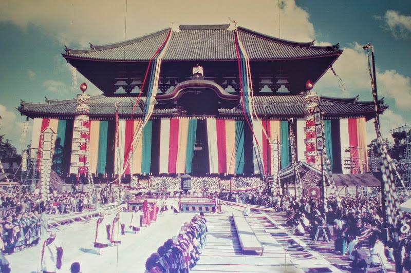 2014 Japan - Dag 8 - jordi-DSC_0554.JPG