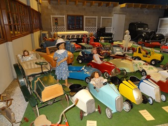 2017.10.23-090 voitures d'enfants